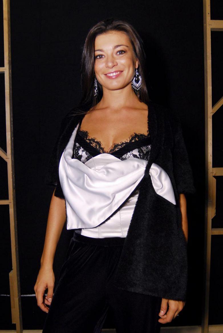 Roberta Lanfranchi