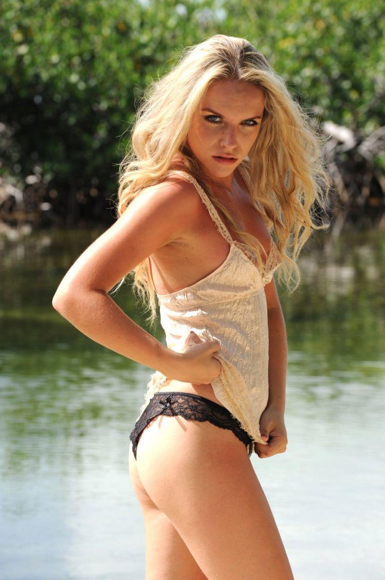 Laura Forgia