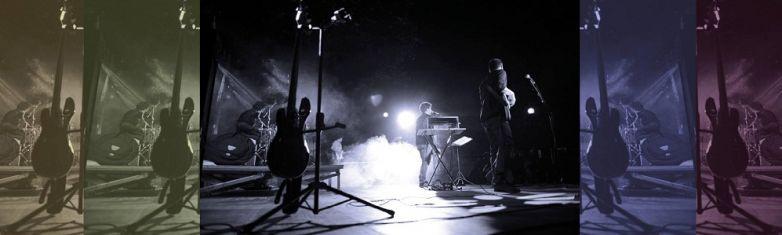 ROCK DISCO STU DANCE