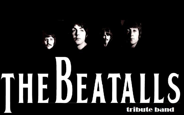 The BeatAlls