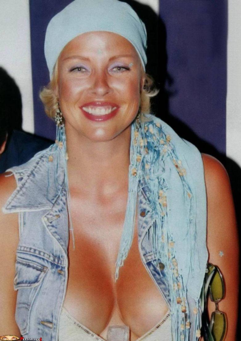 Ela Weber
