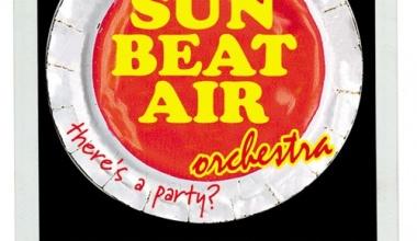 Sun Beat Air Orchestra