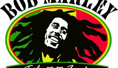 BOB MARLEY TRIBUTE BAND