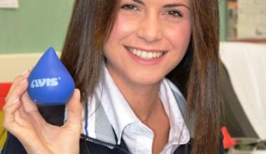 Eleonora Cortini