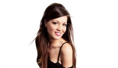 YLENIA DJ - RADIO 105